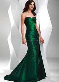 emerald green wedding dress. emerald-green-lace-bridesmaid-dresses-epkb emerald green wedding dress