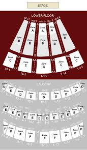 Frozen Musical Seating Chart Music Hall At Fair Park Dallas Tx Seating Chart Stage