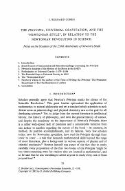 examples of persuasive essays for college students ideas  good persuasive essay topics for college by the principia universal gravitation and the u201cnewtonian style