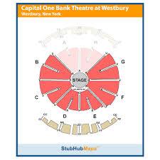 Nycb Theatre At Westbury Seating Chart Nycb Theatre At Westbury Events And Concerts In Westbury