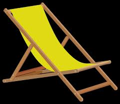 amazing lounge chair beach png edmodels for radio picture of trend and ergo inspiration