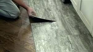 vinyl flooring over concrete floating vinyl flooring floating vinyl flooring for bathrooms inspiration home designs floating vinyl flooring