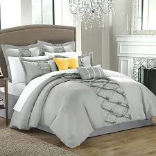 decorative pillow shams. Fine Decorative Bedspreads And Pillow Shams Silver King Comforter Sets 8 Piece Set Decorative  Pillows Grey 7 Throughout Decorative Pillow Shams R