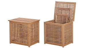 detailed notes on cleaning teak outdoor furniture bleach in step by step order outdoor patio furniture in the present day is constructed to be lovely