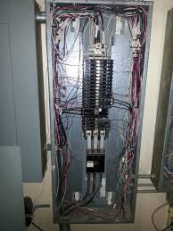 warehouse commercial electrical contractors moreno valley 3 Phase Panel Wiring warehouse commercial electrical contractors 3 phase panel wiring diagram