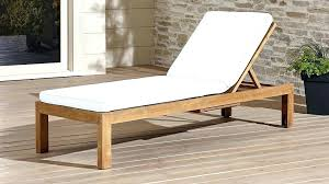 diy chaise lounge indoor chaise lounge plan the most amazing outdoor chaise chairs regatta chaise lounge