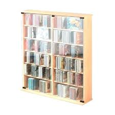 wall mounted cd rack wall display wall storage full image for mounted racks objects regarding decor