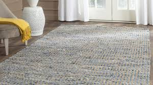 sure fire 8x8 square rug accessories carpet rugs area with regard to 8x8