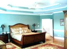 Image Faux Tray Lighting Ceiling Ideas Bedroom Paint Colors Best Double With Djdelacorcom Tray Lighting Ceiling Ideas Bedroom Paint Colors Best Double With
