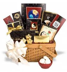 portland oregon gift baskets beautiful hilo hawaii gift baskets valentines day same day delivery anywhere