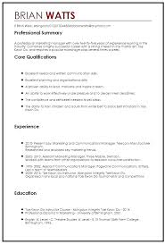 Personal Interests On Resumes Resume Personal Interests Examples Resume Hobby Examples Resume