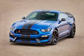 2018 ford gt price. fine ford ford shelby gt350 r coupe exterior intended 2018 ford gt price