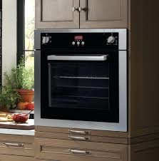 24 wall oven convection electric single wall oven 24 electric wall oven with microwave 24 wall oven