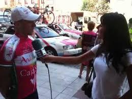 Jose Luis Cano Avelino Camacho 2010 - YouTube