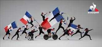 Giochi Olimpici - Pagina 8 Images?q=tbn:ANd9GcQ1ezFs_kaGpx0Quoefs_A3inowMjzMdP0nAQ&usqp=CAU