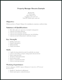 Basic Resume Example Delectable Resume Examples Basic Button Down Resume Template Resume Examples