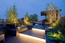 Decking That Lets Light Through Decking Ideas 22 Amazing Ways To Transform Your Garden