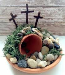 diy christian easter decorations diy easter decorations ideas diy