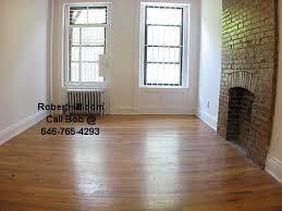 inexpensive apartments new york city. new york city apartments for rent inexpensive