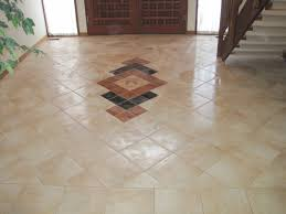 Kitchen Floor Stone Tile Floors Inspirations Artificial Stone In Bedrooms My Are