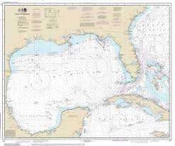 Florida Ocean Depth Chart Easybusinessfinance Net