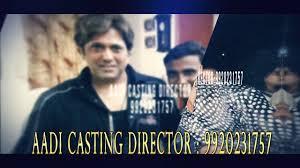 artist card ociation in mumbai for getting role in bollywood bine artist ociation