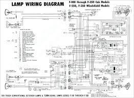 stop turn tail light wiring diagram beautiful 1979 ford f150 tail 2004 f150 wiring diagram stop turn tail light wiring diagram beautiful 1979 ford f150 tail