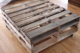 pallet furniture table. Pallet Table Diy Furniture