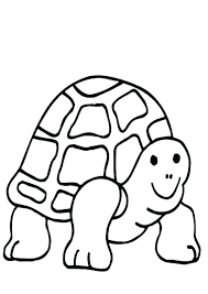 printable sea turtle coloring pages free printable turtle coloring pages coloring pages for toddlers printable turtle