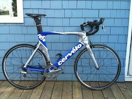 p2c as track road bike triathlon