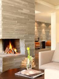 Modern Fire Space Freestanding Floor Indoor Ethanol Burning Bio Portable Indoor Fireplace