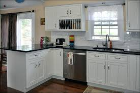 affordable kitchen cabinets surrey bc virk kitchen cabinets ltd