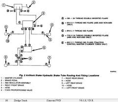 need wiring schematic for panasonic 15200217 dvd player to fixya diagram for brake lines on 2000 grand caravan