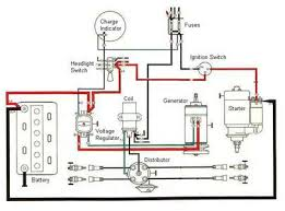 vw generator wiring diagram vw image wiring diagram freightliner pigtail wiring diagram wiring diagrams on vw generator wiring diagram