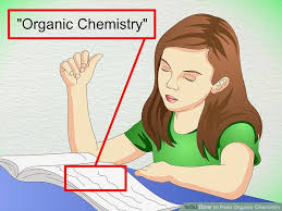 how to pass organic chemistry steps pictures wikihow image titled pass organic chemistry step 1