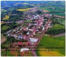 imagem de Vista Gaúcha Rio Grande do Sul n-10