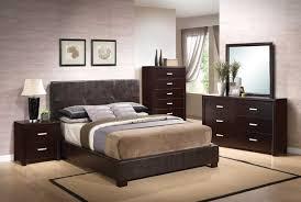bedroom furniture at ikea. large size of top modern bedroom furniture ikea us has queenbedwithnightstandcasualsixdrawerdresserwithmirrorandchestinbedroom sets at