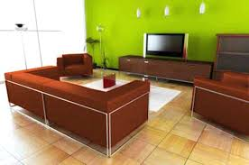green and brown living room living room modern color scheme ideas green gray brown living room