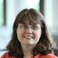 Sandra Kasperek - HRIS Analyst - U.S. Venture, Inc. | LinkedIn