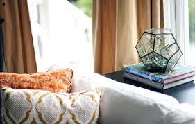 cheap home decor items online india home design decorating