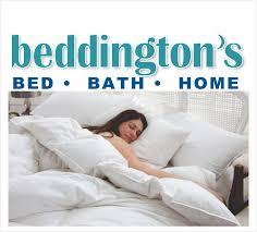 beddington s bed bath kitchen bath 1939 queen street e the beach toronto on phone number yelp