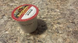 tip k cup drain stopper