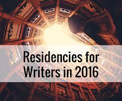 conflict essay ideas literary criticism