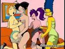 video sex gratis futurama porn