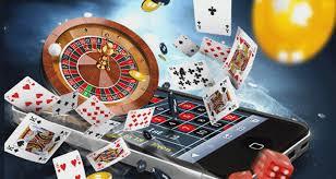%name Faktor yang Membantu Bettor Menang Casino Online