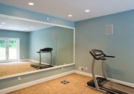 garage gym mirrors 2019 mirrors you