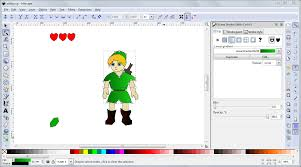pictures pencil 2d animation software drawings art gallery