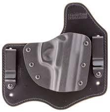 homeland hlhsigp226 homeland hybrid sig p226 4 4 barrel leather blk for 797053001695