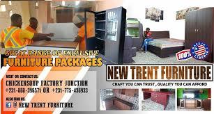 New trend furniture Chair Newtrend Furniture Italianbark Newtrend Furniture Home Facebook