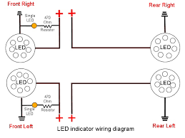 got problems led wiring diagram2